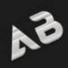Kostenloser Premium-Download von Uploaded.net und Share-Online.biz mit der Account-Boerse!